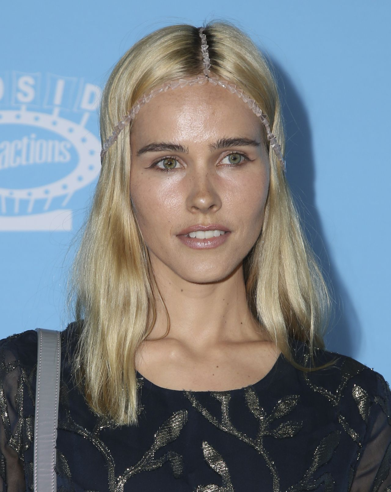 Isabel Lucas nudes (64 foto and video), Topless, Hot, Twitter, swimsuit 2019