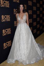 Jacqueline MacInnes Wood – 2016 Daytime Emmy Awards in Los Angeles