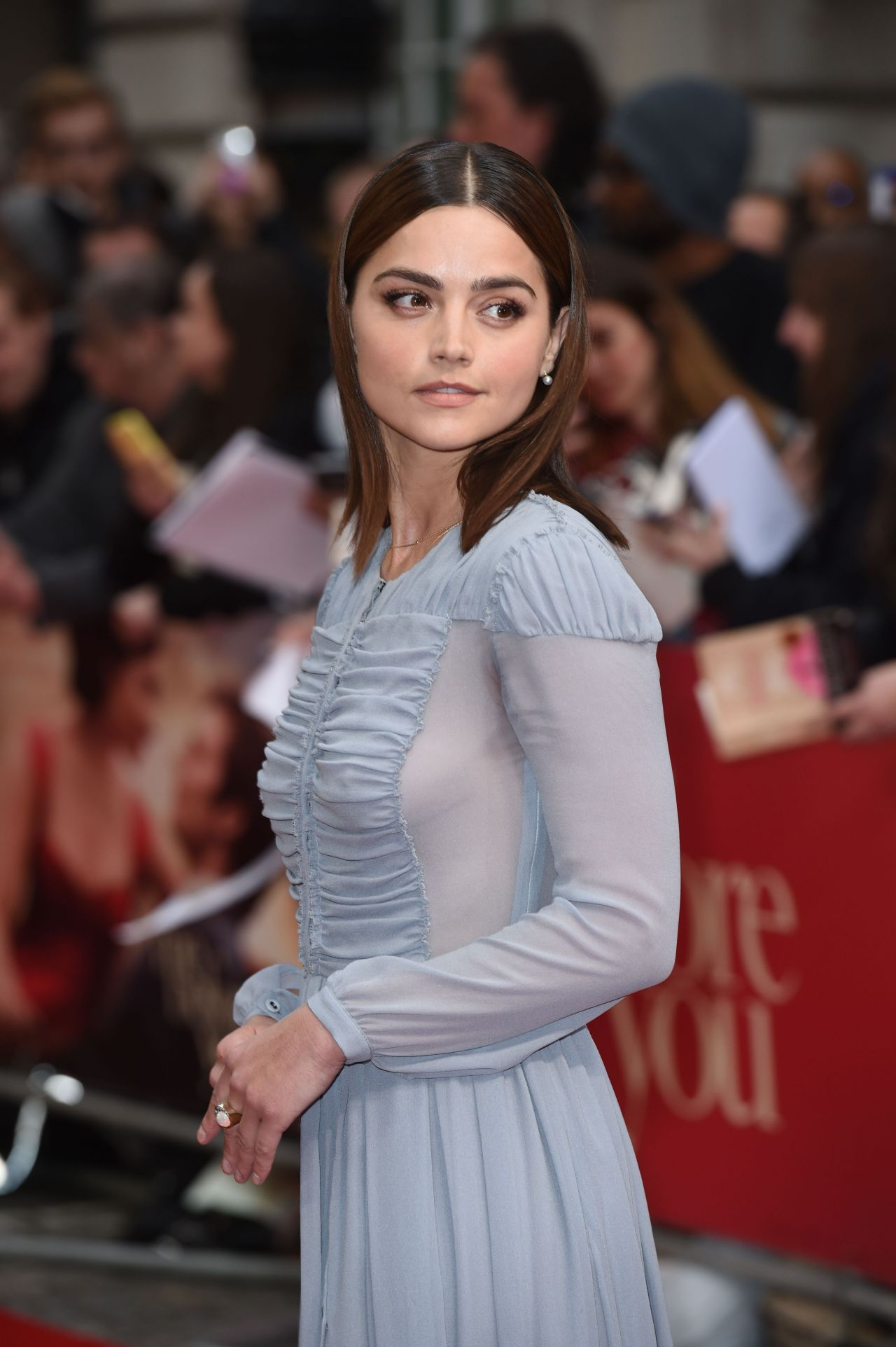 Pics Jenna-Louise Coleman naked (91 photo), Tits, Fappening, Selfie, lingerie 2020