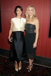 Jennifer Beals – 'Manhattan Night'Special Red Carpet Screening in NYC 5/16/2016