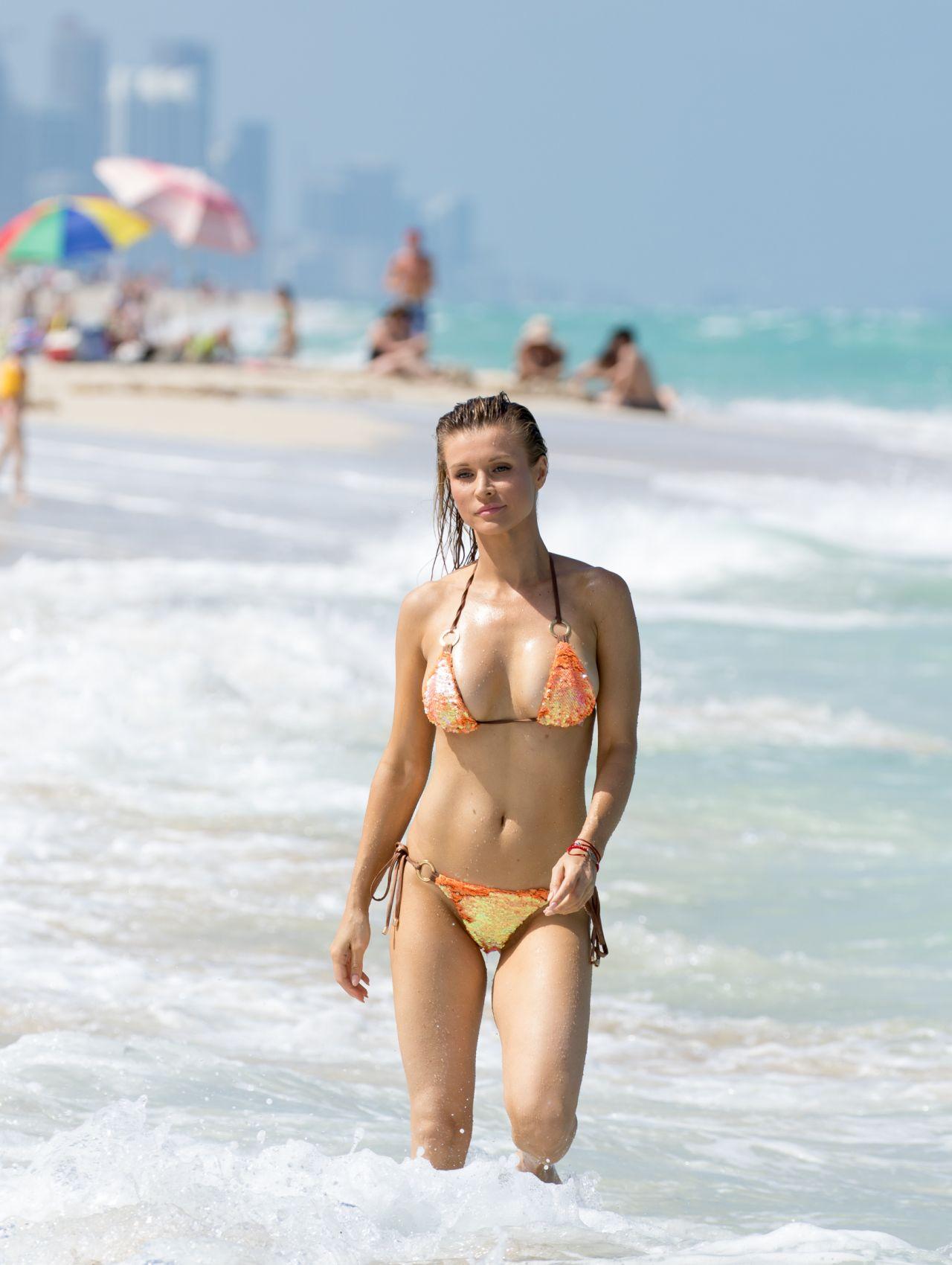 Hot Joanna Krupa nudes (26 photo), Tits, Bikini, Instagram, lingerie 2018