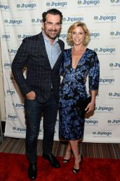 Julie Bowen - Jhpiego Laughter Is The Best Medicine Event in Beverly Hills 5/23/2016