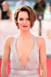 Kara Tointon – British Academy Television Awards BAFTAS 2016 in London