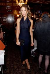 Kate Beckinsale - Lady Dior Party in London, UK 5/30/2016