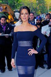 Kate Beckinsale – 'Love & Friendship' Screening at Landmark Sunshine Cinema in NYC 5/10/2016