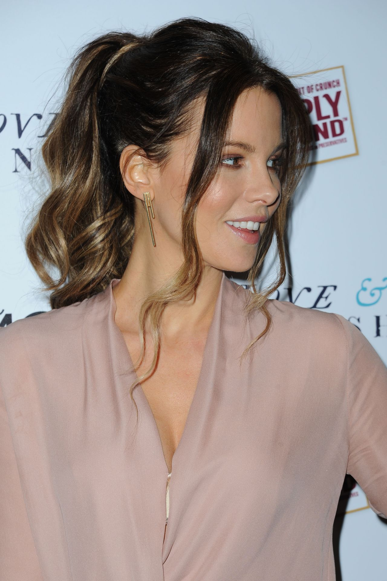 Kate Beckinsale pictures gallery (16)   Film Actresses