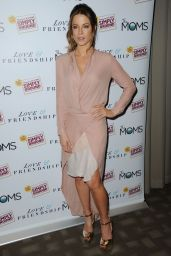 Kate Beckinsale - Screening of