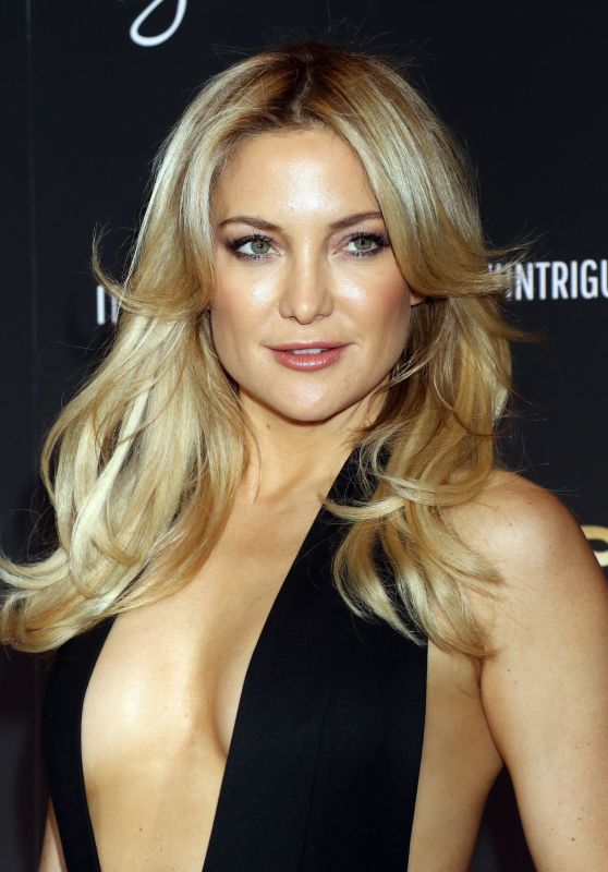 Kate Hudson – Grand Opening of Intrigue Nightclub Las Vegas 4/29 ... Kate Hudson
