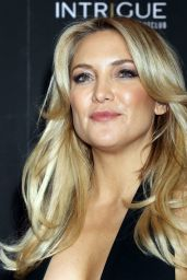 Kate Hudson – Grand Opening of Intrigue Nightclub Las Vegas 4/29/2016