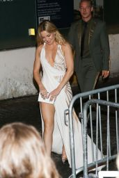 Kate Hudson - Met 2016 Gala After Party in New York 5/2/2016