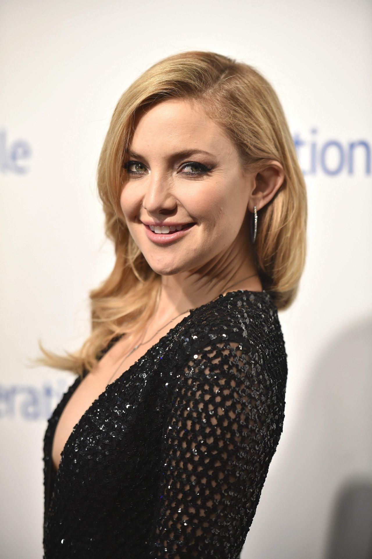 Kate Hudson - Operation Smile's 14th Annual Smile Gala in ... Kate Hudson