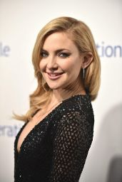 Kate Hudson - Operation Smile