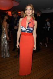 Kate Hudson - Vanity Fair and Chopard After-Party Celebrating Cannes Film Festival 05/14/2016