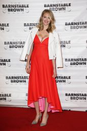 Kate Upton -  2016 Barnstable Brown Kentucky Derby Eve Gala in Kentucky 5/6/2016