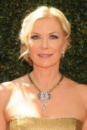 Katherine Kelly Lang – 2016 Daytime Emmy Awards in Los Angeles