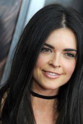 Katie Lee -