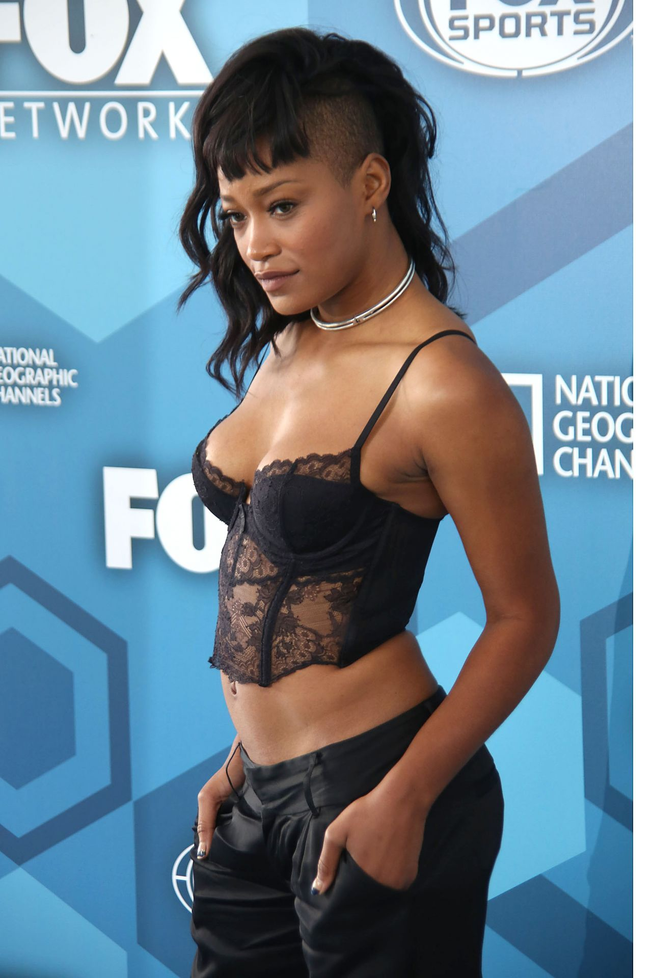 Hot Keke Palmer> nudes (18 photo), Sexy, Bikini, Boobs, legs 2006