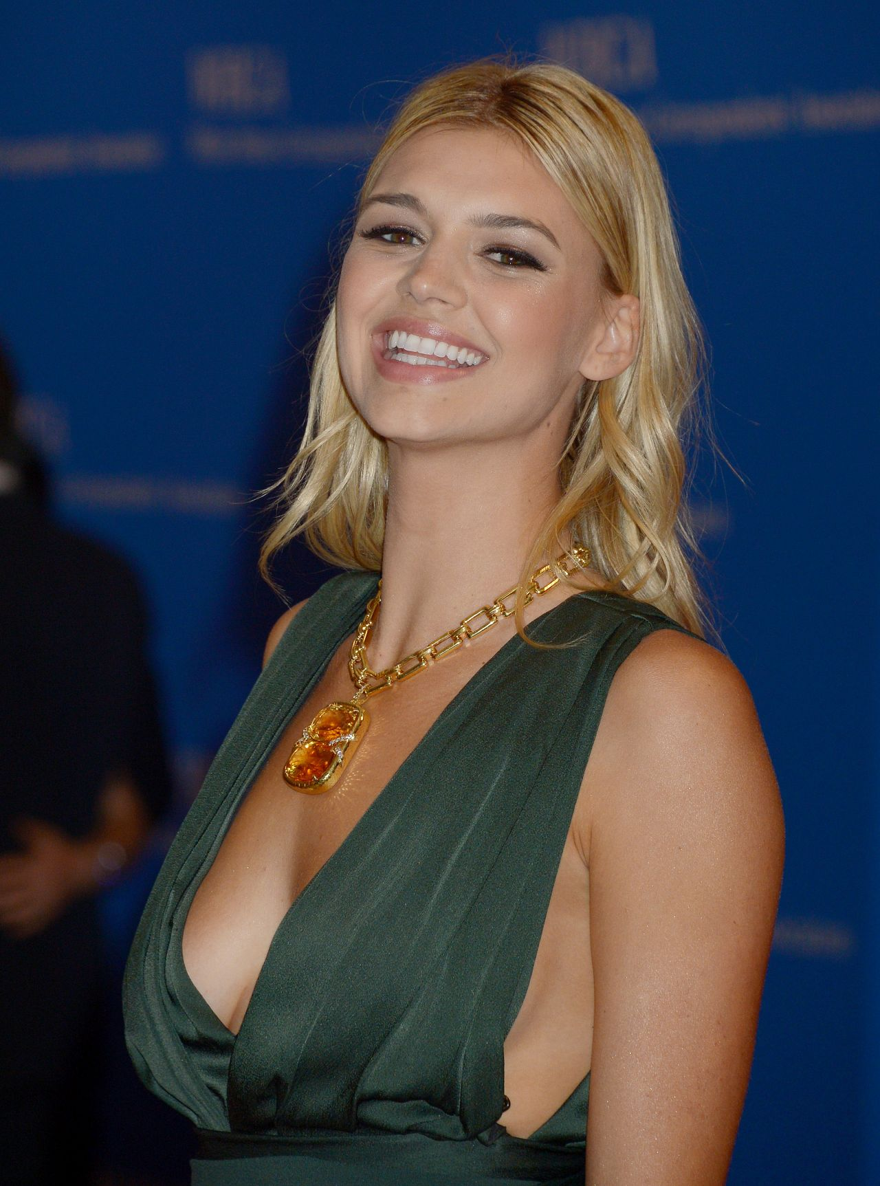 Kelly Rohrbach nude (52 photo) Gallery, YouTube, lingerie