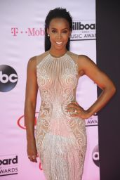 Kelly Rowland – 2016 Billboard Music Awards in Las Vegas, NV