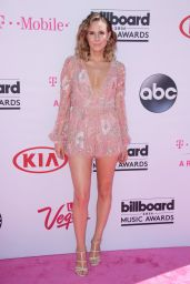 Keltie Knight – 2016 Billboard Music Awards in Las Vegas, NV