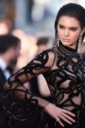Kendall Jenner -