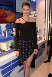 Kendall Jenner - Launch of