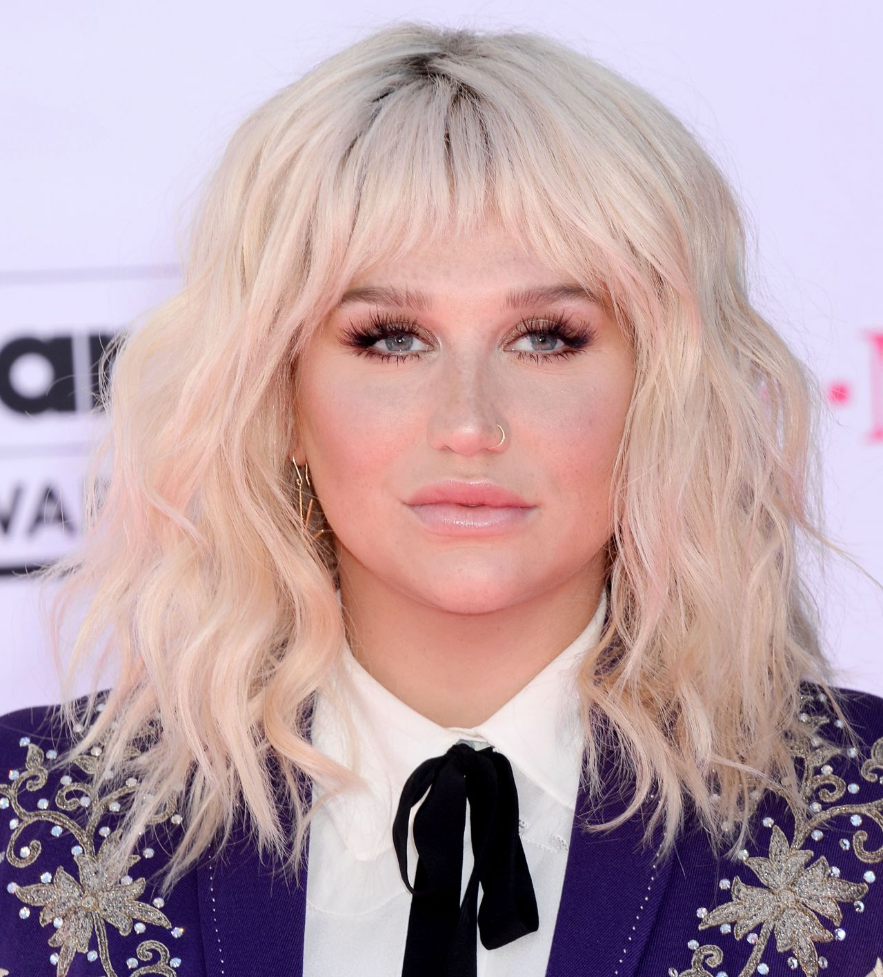 Kesha 2016 Billboard Music Awards In Las Vegas Nv