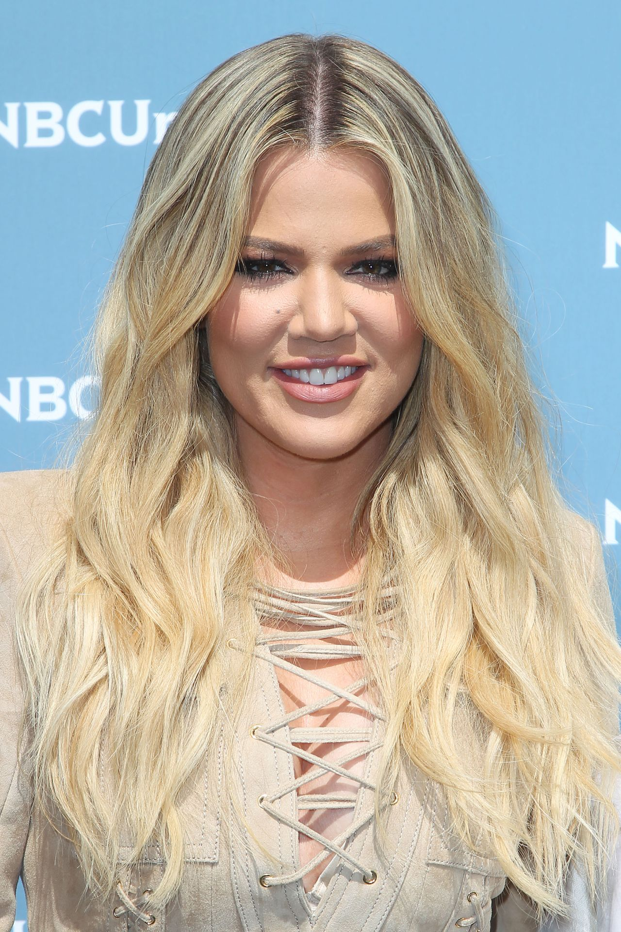 khloe kardashian - photo #19
