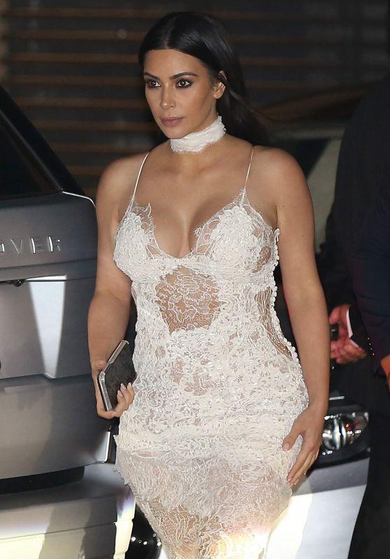 Kim Kardashian Stylish Style At Nobu In Malibu Would Possibly 2016 Filmstar Space