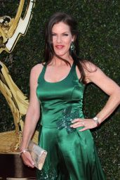 Kira Reed – Daytime Creative Arts Emmy Awards 2016 in Los Angeles