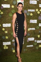 Kirsty Gallacher – Horan and Rose Event in Hertfordshire, UK 5/29/2016