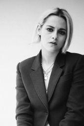 Kristen Stewart -  Café Society Photoshoot - Cannes Film Festival 2016