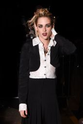Kristen Stewart - Vanity Fair Chanel Dinner - 69th Cannes Film Festival 5/12/2016
