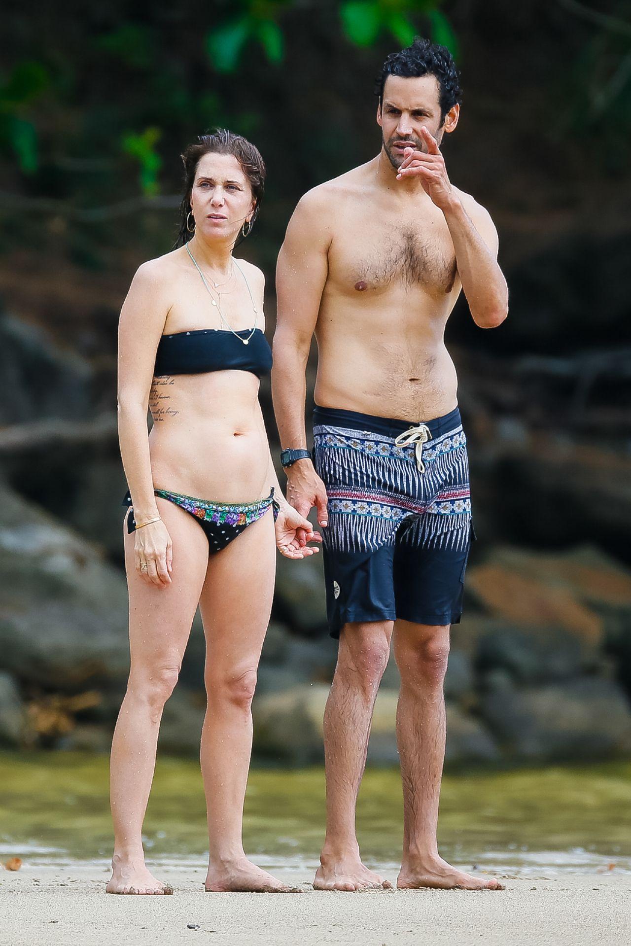 Cleavage Swimsuit Kate McKinnon  nudes (45 pics), Twitter, butt
