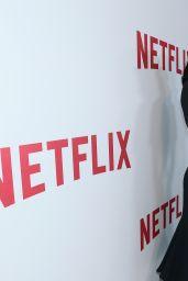 Krysten Ritter - Netflix