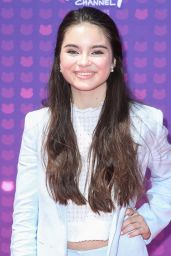 Landry Bender – 2016 Radio Disney Music Awards at Microsoft Theater in Hollywood