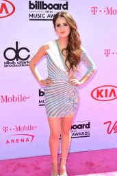 Laura Marano – 2016 Billboard Music Awards in Las Vegas, NV