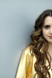 Laura Marano - KIIS FM