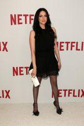 Laura Prepon - Netflix