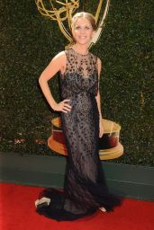 Lauralee Bell – 2016 Daytime Emmy Awards in Los Angeles