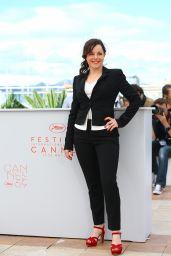 Laure Calamy -