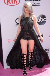 Lauren Giraldo – 2016 Billboard Music Awards in Las Vegas, NV