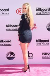 Lindsey Vonn – 2016 Billboard Music Awards in Las Vegas, NV