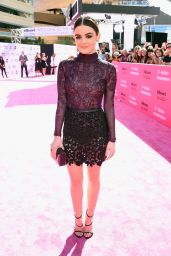 Lucy Hale – 2016 Billboard Music Awards in Las Vegas, NV