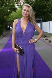 Magdalena Brzeska - Duftstars Awards 2016 in Berlin