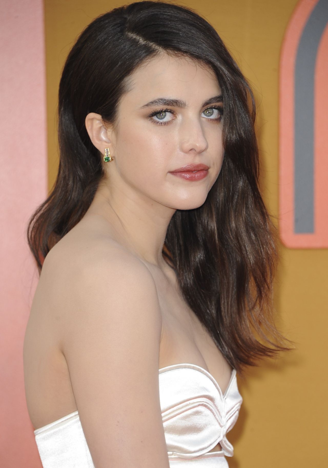 Margaret Qualley Warner Bros Pictures The Nice Guys