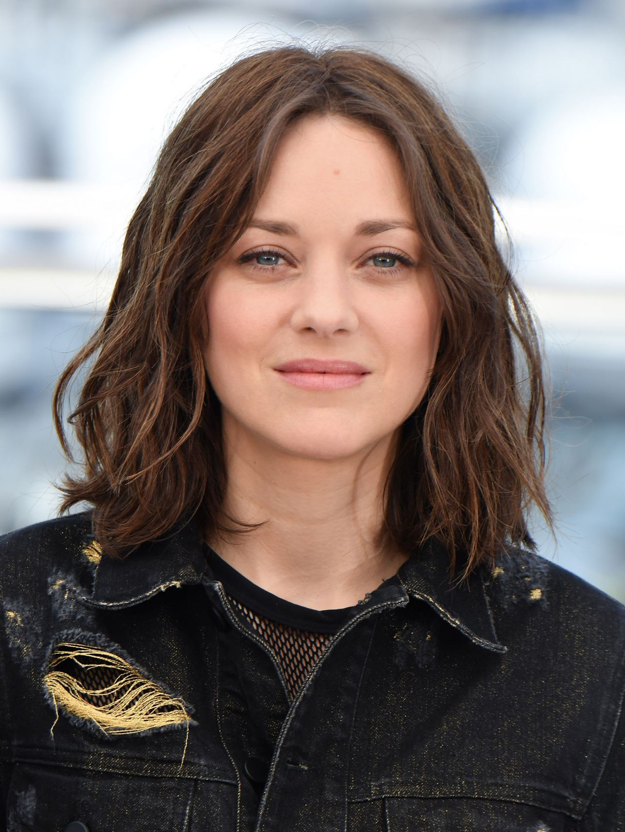 Marion cotillard from the land of the moon mal de pierres marion cotillard from the land of the moon mal de pierres photocal at cannes film festival 5142016 voltagebd