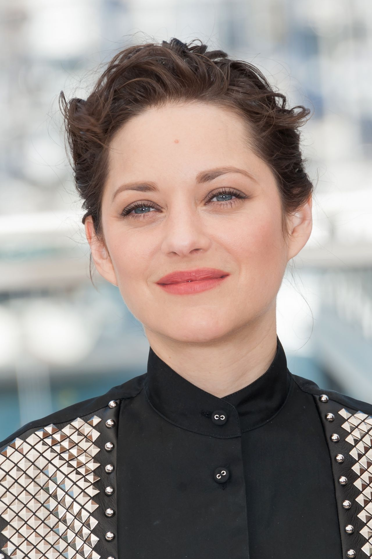 Marion Cotillard nudes (78 photos), leaked Pussy, iCloud, lingerie 2017