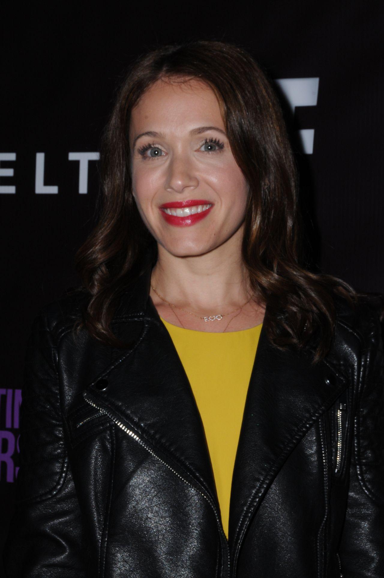 Marla Sokoloff – 2018 Step Up Inspiration Awards in LA  |Marla Sokoloff 2014