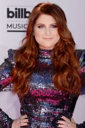 Meghan Trainor – 2016 Billboard Music Awards in Las Vegas, NV